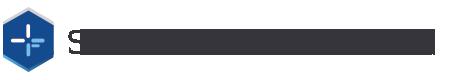 SAK Websolution Pvt Ltd